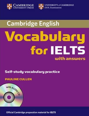 Cambridge Ielts Books 9 Pdf