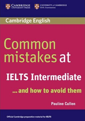 1 official pdf practice materials volume ielts
