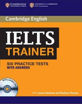 IELTS Practice   Cambridge English