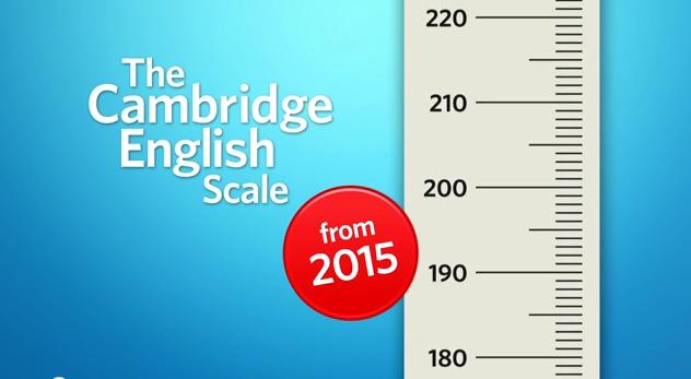 Thesis on english language proficiency