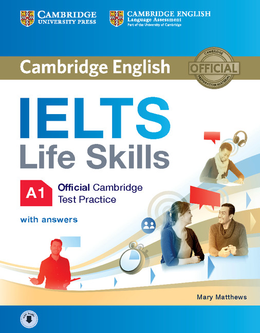 ielts listening best practice test you tube