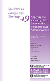 Testing For Language Teachers Pdf