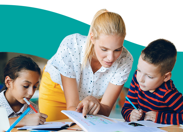 Teaching English resources and qualifications| Cambridge English