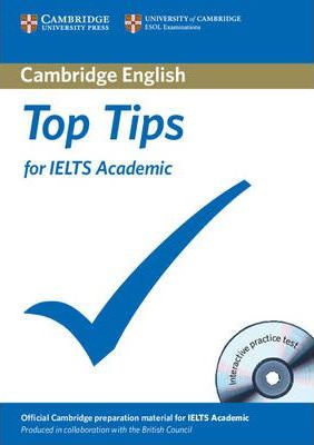 IELTS Practice | Cambridge English