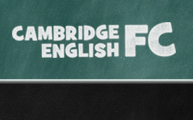 Cambridge English FC