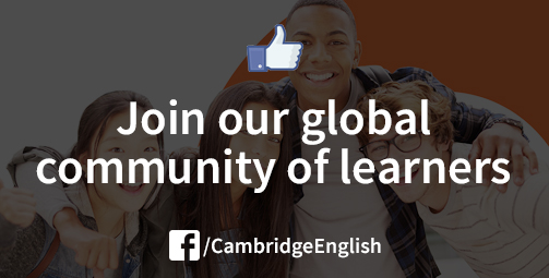 Join our global community of learners