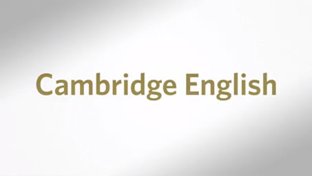 Icelt in service certificate in english language teaching icelt in service certificate in english language teaching cambridge english yadclub Choice Image