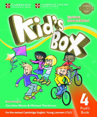 Pdf book activity box kids 6