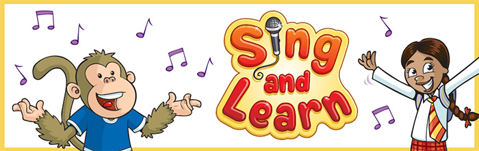 sing-and-learn-banner-parents-articles
