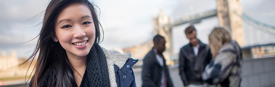 free english courses in cambridge uk