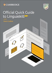 linguaskill-guide-front-cover-image