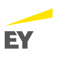 Ernst Young Portugal