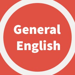 Test Your English General English
