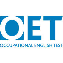 Small Logo -OET launch