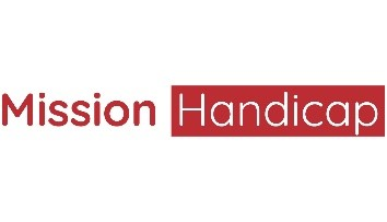Logo-Mission-Handicap
