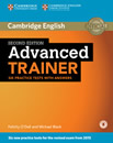Advanced Trainer