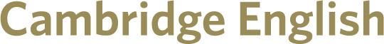 cv  linkedin  viadeo   ajoutez votre dipl u00f4me cambridge english