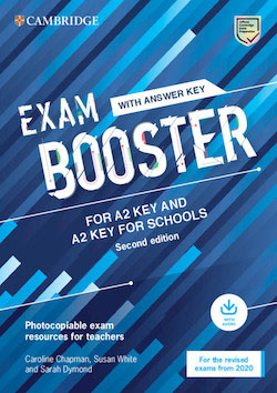 exam-booster-textbook-cover