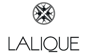 Laligue logo FR