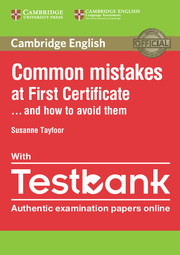 first_for_schools_common_mistakes