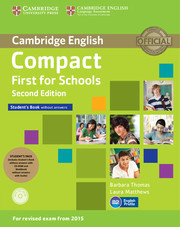 compact_first_for_schools_2nd_edition