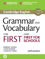 first_for_schools_grammar_amd_vocabulary