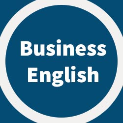 Test your English Business