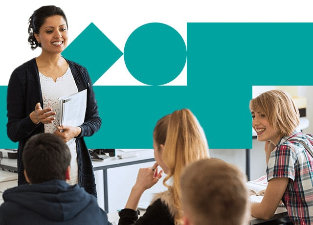 Cambridge English Teaching
