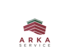 Arka Service logo it
