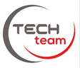 Tech Team logo fr