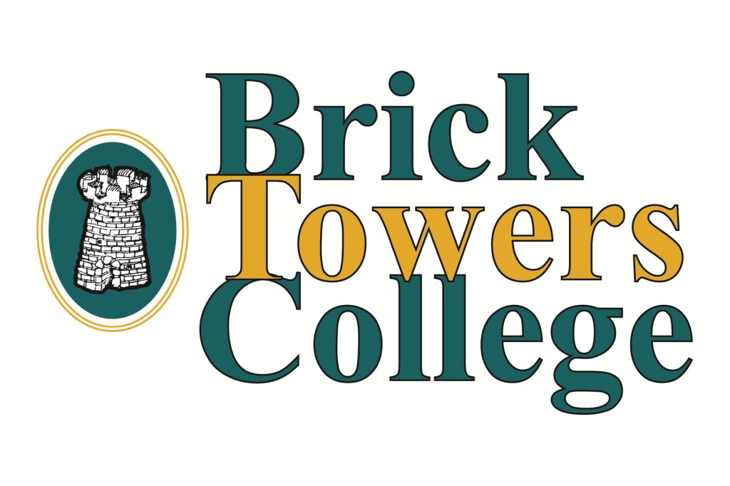 Brick Towers