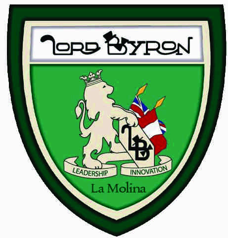 Lord Byron School