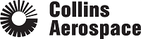 Collins-Aerospace loge de