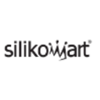 SilikoMart logo it
