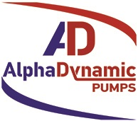 alpha dynamics pumps logo greece