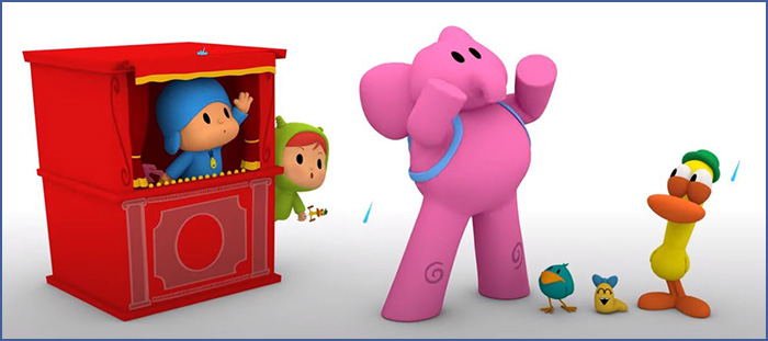 english-with-pocoyo-rain-rain