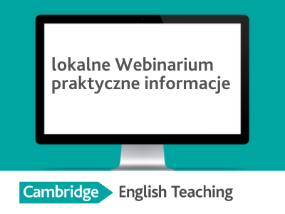 Cambridge English Resources for Teachers