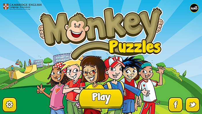 monkey-puzzles-promo-screen.jpg