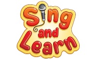 Sing and Learn - Promotion - Image
