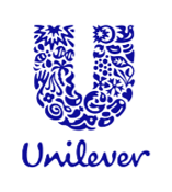 Unilever logo Greece