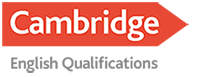 Cambridge English Qualifications
