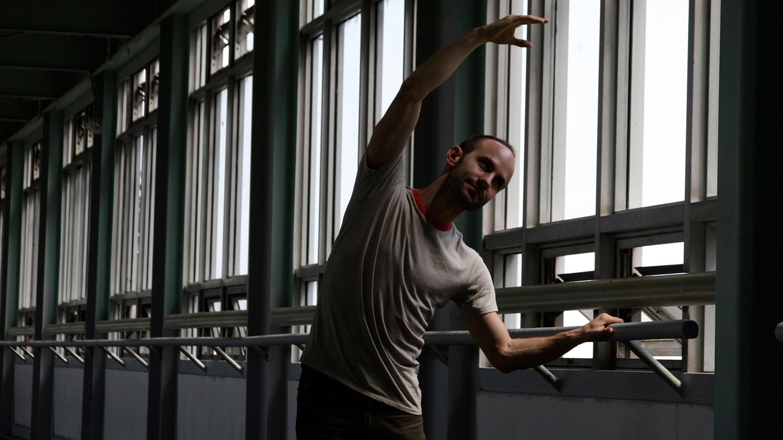 B1r004-ballet-for-boys_tcm32-289280